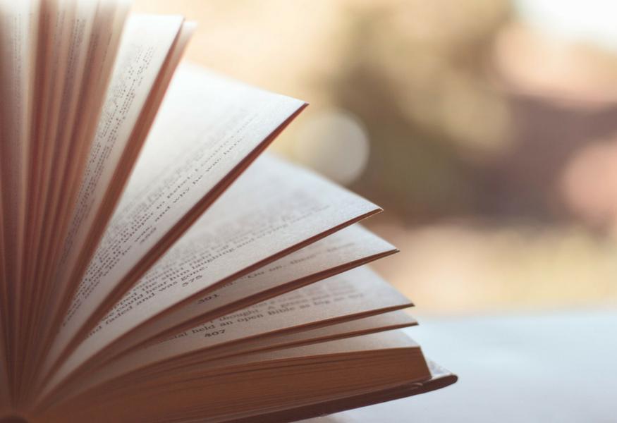 Giornata mondiale del libro: gli scrittori  del Gambrinus