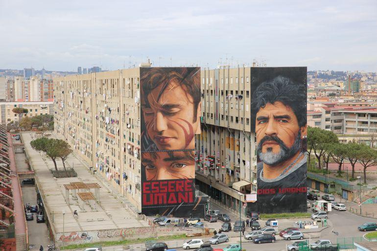 midlife (ven, 11h) Street-Art-a-Napoli-il-Nuovo-Murale-di-Jorit-a-San-Giovanni-a-Teduccio-6khh9w2ljt0414jift723yhad22p174pe2gs7nkm2es