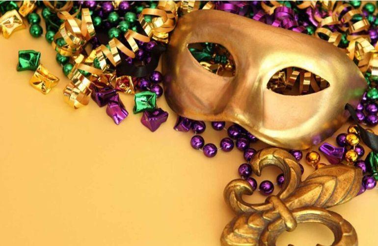 Il Carnevale a Napoli: storia, usanze e dolci tipici